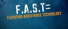 Технология FXR F.A.S.T.
